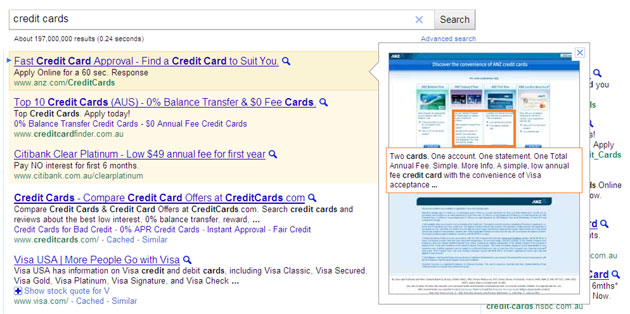 Google-Adwords-Instant-Previews