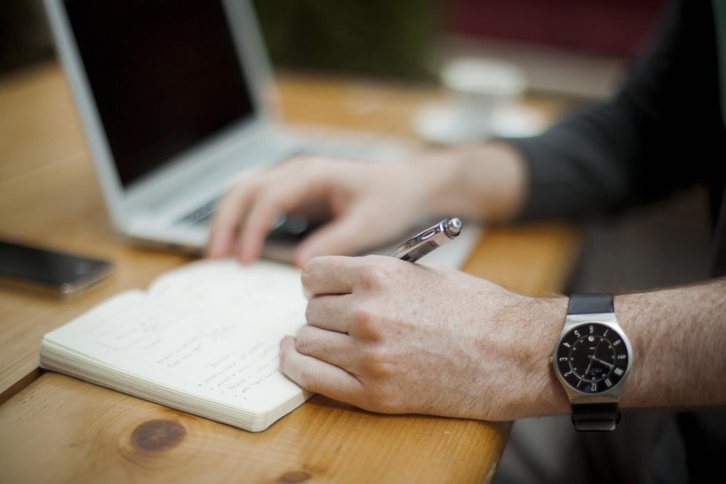 Federal Budget 2015 digital industry